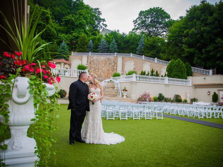Tmx 1472672750173 O8a3234 Mohegan Lake wedding photography