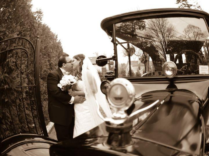 Tmx 1472672780787 Wo8a8047 Mohegan Lake wedding photography