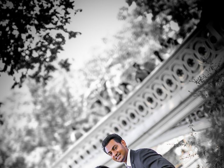 Tmx 1472672815147 Wo8a2061 Mohegan Lake wedding photography