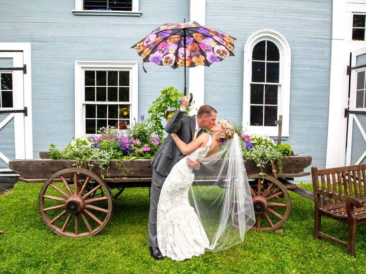 Tmx 1528379868 B31611787f4d4bce 1444721056357 78 Mohegan Lake wedding photography