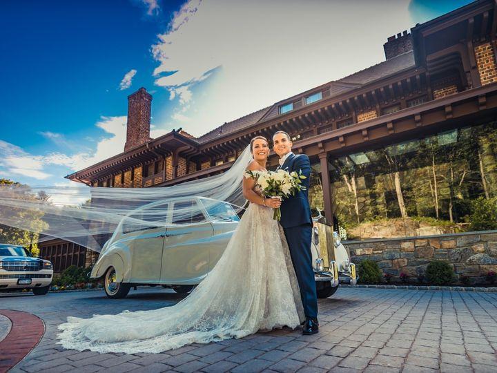 Tmx Os5a0398 51 655521 1564635627 Mohegan Lake wedding photography