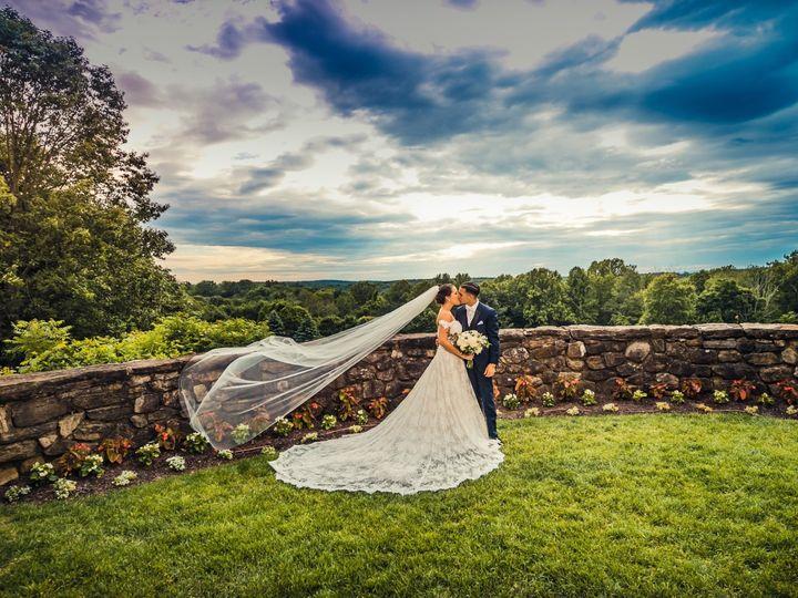 Tmx Os5a0569 51 655521 1564635661 Mohegan Lake wedding photography