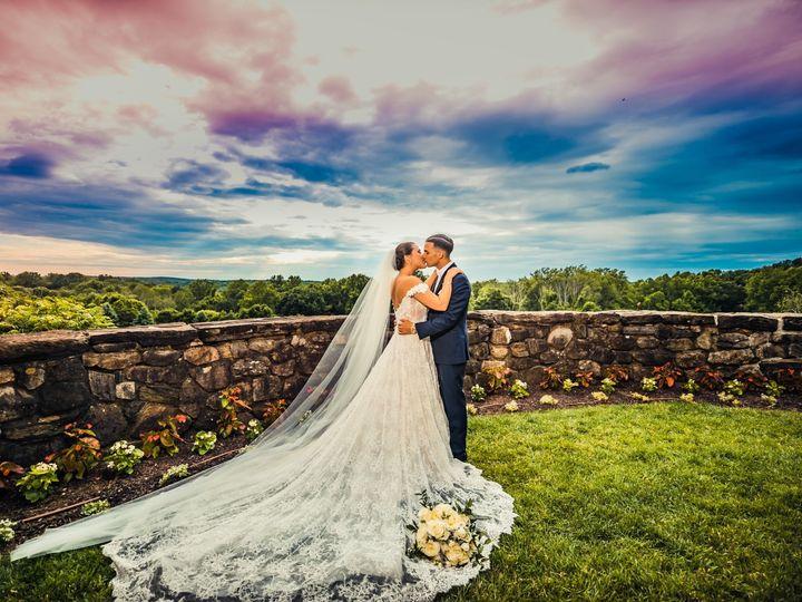 Tmx Os5a0594 51 655521 1564635672 Mohegan Lake wedding photography