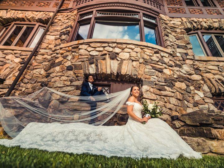 Tmx Os5a0653 51 655521 1564635705 Mohegan Lake wedding photography