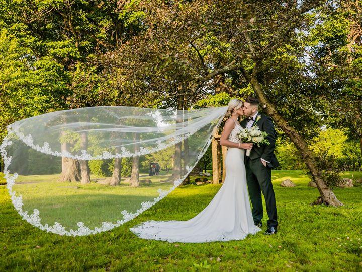 Tmx Os5a3350 51 655521 1564635825 Mohegan Lake wedding photography