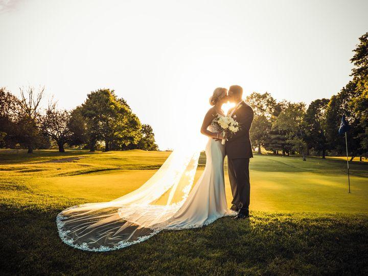 Tmx Os5a3408 51 655521 1564635871 Mohegan Lake wedding photography