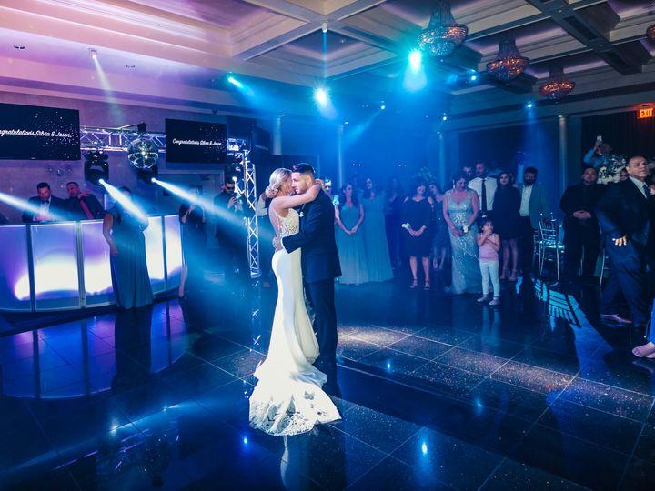 Tmx Os5a3650 51 655521 1564635923 Mohegan Lake wedding photography