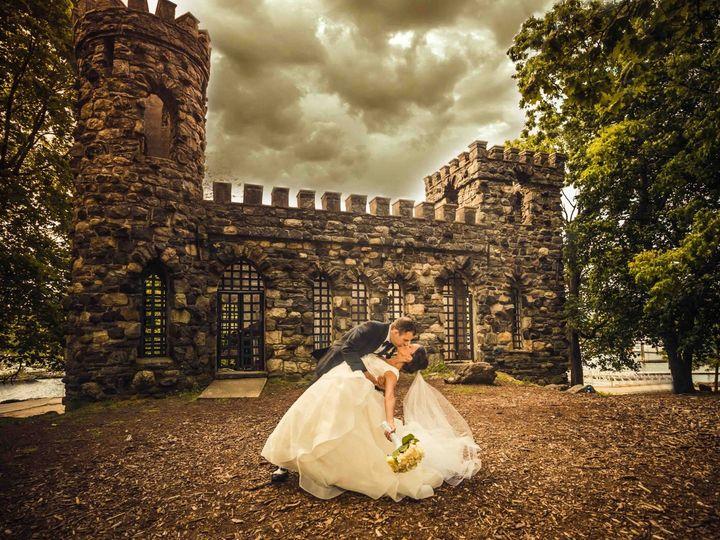 Tmx Os5a83920 51 655521 1559315860 Mohegan Lake wedding photography