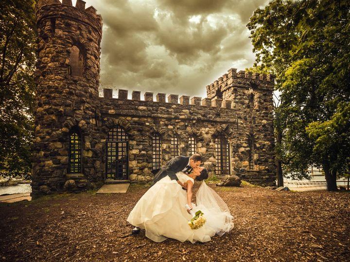 Tmx Os5a8392 51 655521 1559315865 Mohegan Lake wedding photography