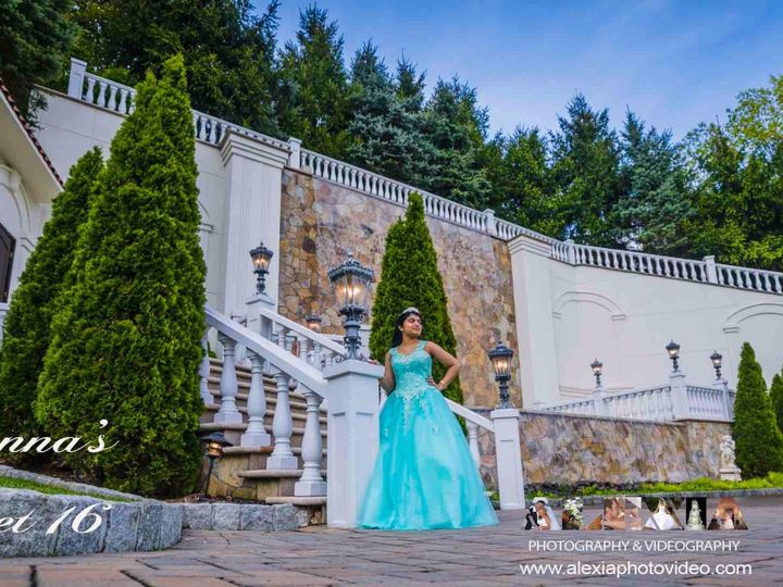 Tmx Screenshot 2019 05 12 12 47 52 51 655521 1559315860 Mohegan Lake wedding photography