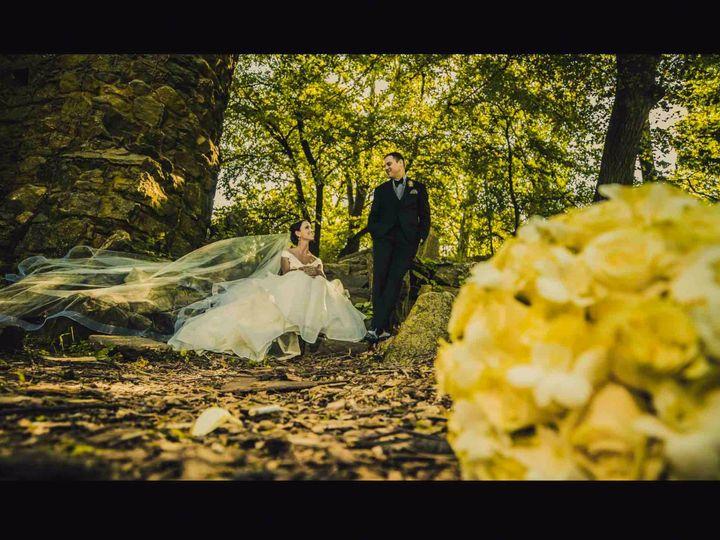 Tmx Screenshot 2019 05 30 02 37 57 51 655521 1559315864 Mohegan Lake wedding photography