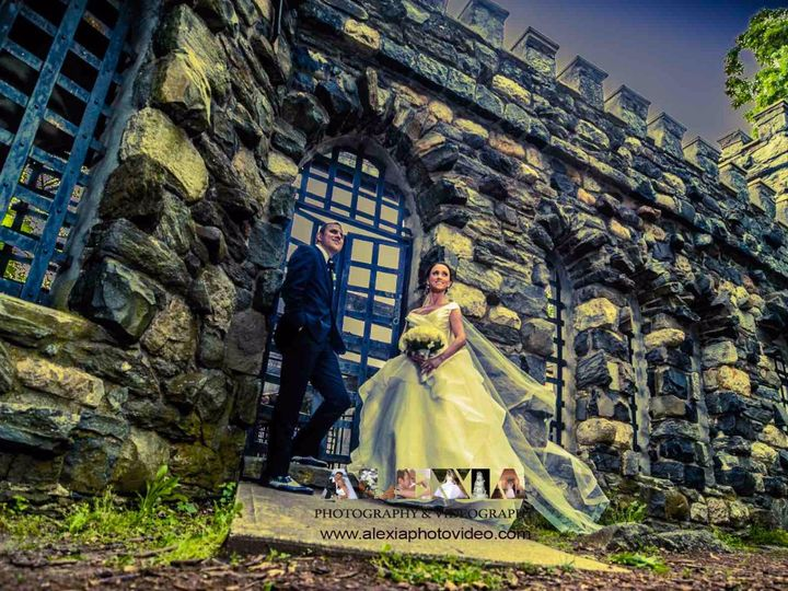Tmx Screenshot 2019 05 31 00 46 00 51 655521 1559315860 Mohegan Lake wedding photography