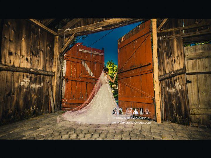 Tmx Screenshot 2019 06 25 01 13 51 51 655521 1564635487 Mohegan Lake wedding photography