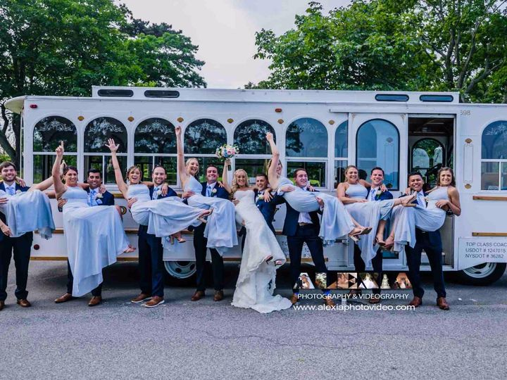 Tmx Screenshot 2019 06 30 11 53 16 51 655521 1564635476 Mohegan Lake wedding photography