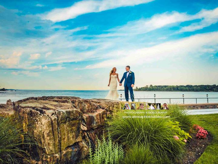 Tmx Screenshot 2019 06 30 12 48 35 51 655521 1564635471 Mohegan Lake wedding photography