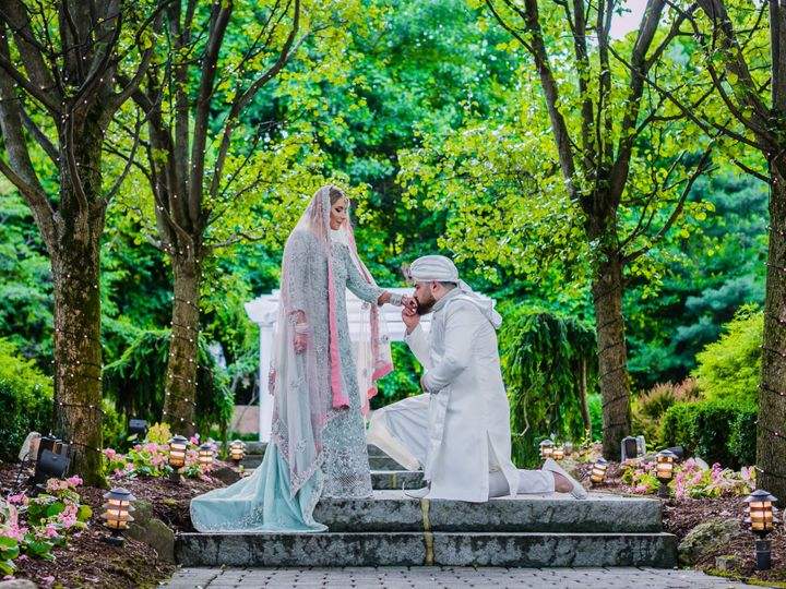 Tmx Screenshot 2019 07 02 00 51 43 51 655521 1564635463 Mohegan Lake wedding photography