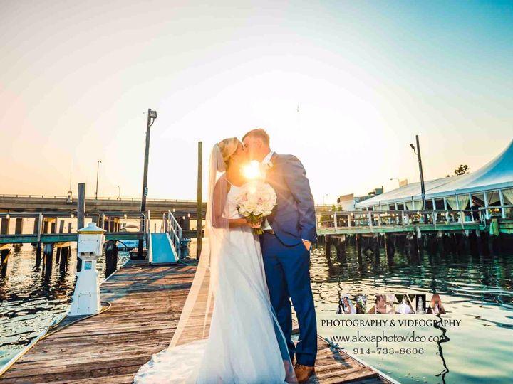 Tmx Screenshot 2019 07 29 02 11 33 51 655521 1564635445 Mohegan Lake wedding photography