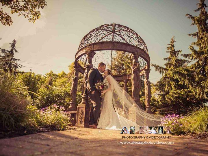 Tmx Test 1 51 655521 1559315860 Mohegan Lake wedding photography