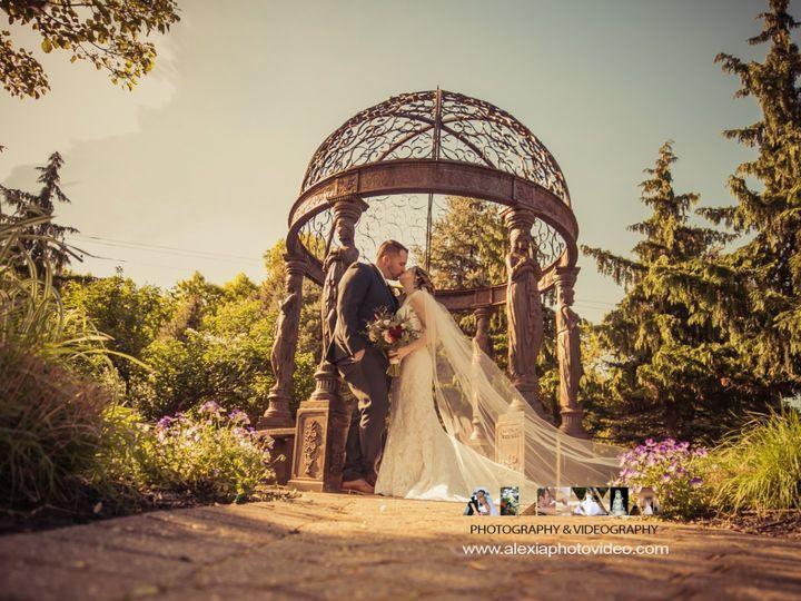 Tmx Test 1 51 655521 1564635432 Mohegan Lake wedding photography