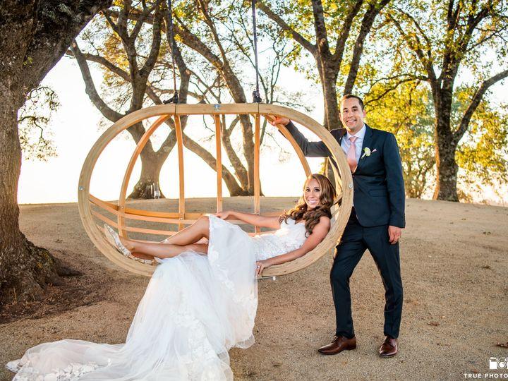 Tmx 0003liz Paul 51 1075521 160754673955790 Sacramento, CA wedding planner