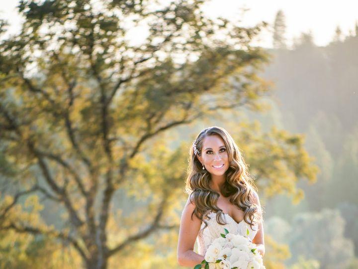 Tmx 0004liz Paul 51 1075521 160754671723563 Sacramento, CA wedding planner