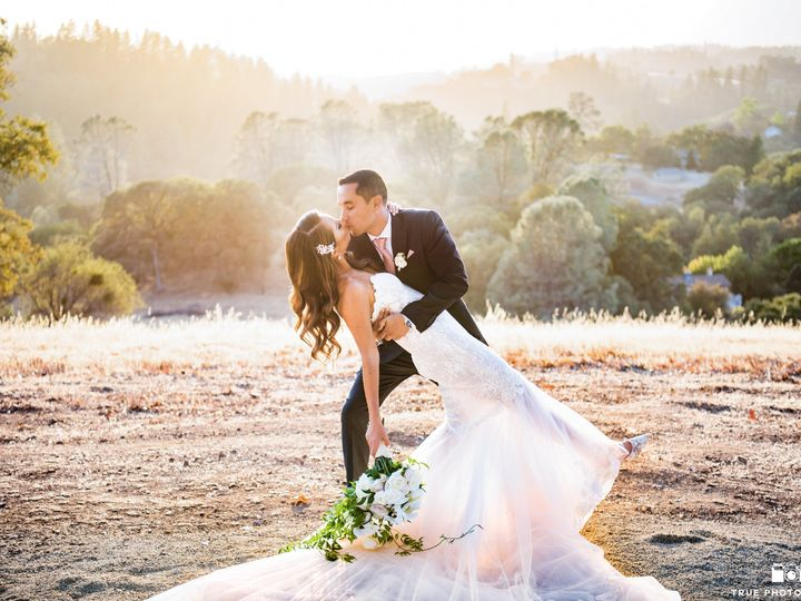 Tmx 0010liz Paul 51 1075521 160754672023485 Sacramento, CA wedding planner
