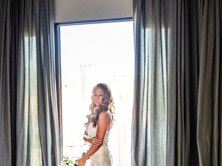 Tmx 0033liz Paul 51 1075521 160754675664828 Sacramento, CA wedding planner