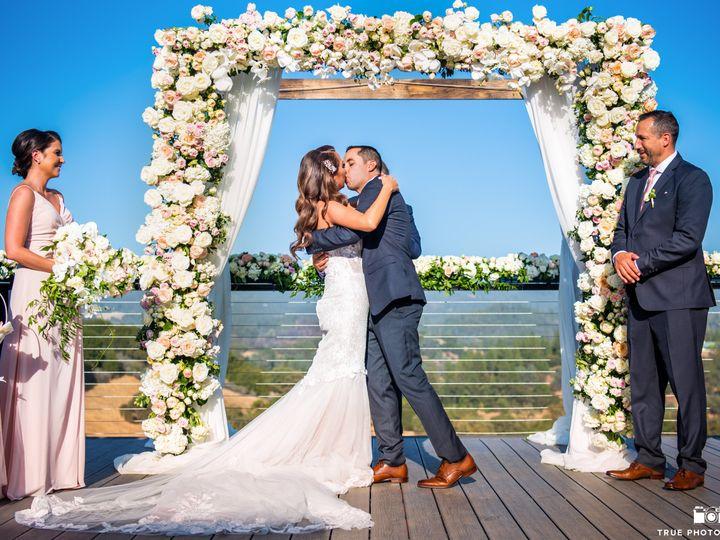 Tmx 0046liz Paul 51 1075521 160754676327567 Sacramento, CA wedding planner