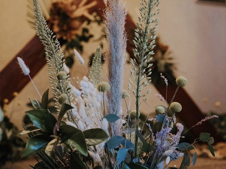 Tmx Altar Ii 51 1075521 159432763866161 Sacramento, CA wedding planner