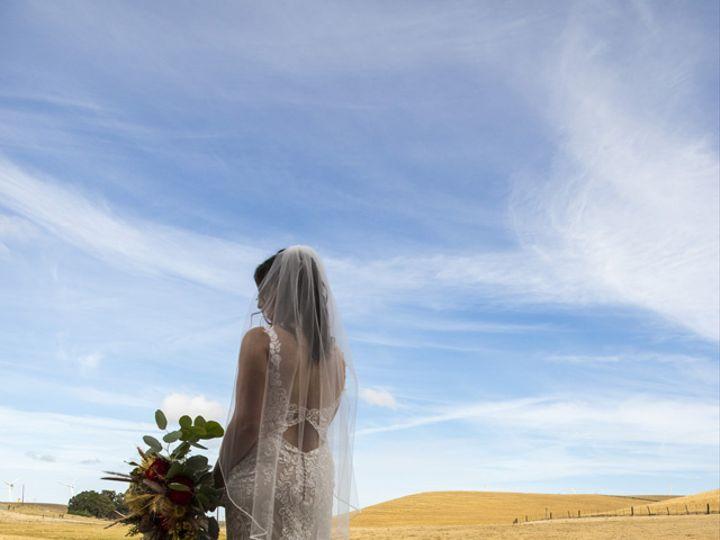 Tmx An 0048 51 1075521 160754747232183 Sacramento, CA wedding planner