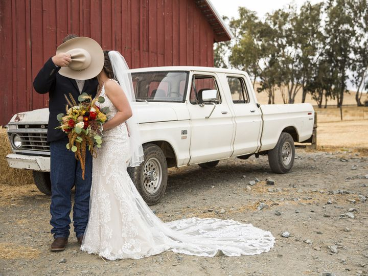 Tmx An 0077 51 1075521 160754748114049 Sacramento, CA wedding planner