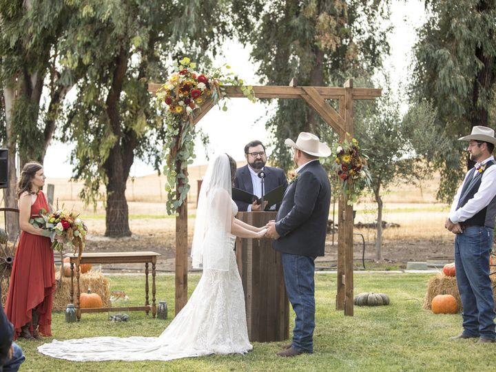 Tmx Cmy 0075 51 1075521 160754744418062 Sacramento, CA wedding planner