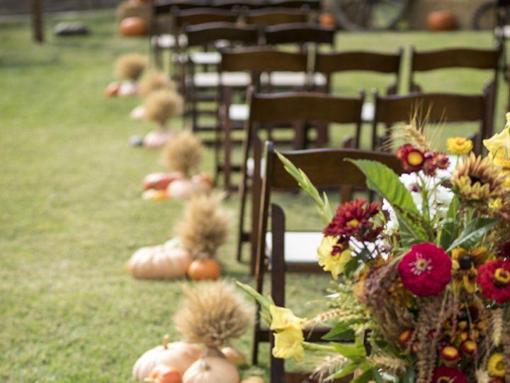 Tmx Dt 0031 51 1075521 160754744467927 Sacramento, CA wedding planner