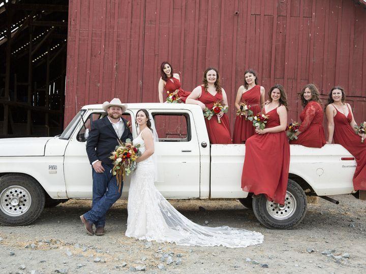 Tmx Fm 0118 51 1075521 160754744314750 Sacramento, CA wedding planner