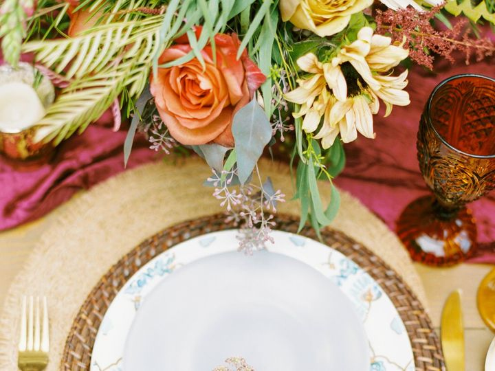 Tmx Gardener Ranch Styled Shoot Sarahi Hadden Photography 16 51 1075521 160754686966935 Sacramento, CA wedding planner