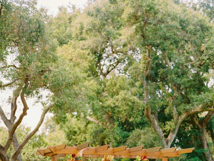 Tmx Gardener Ranch Styled Shoot Sarahi Hadden Photography 29 51 1075521 160754695078339 Sacramento, CA wedding planner