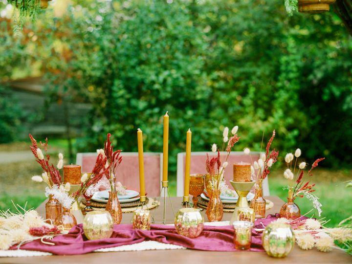 Tmx Gardener Ranch Styled Shoot Sarahi Hadden Photography 36 2 51 1075521 160754694814560 Sacramento, CA wedding planner