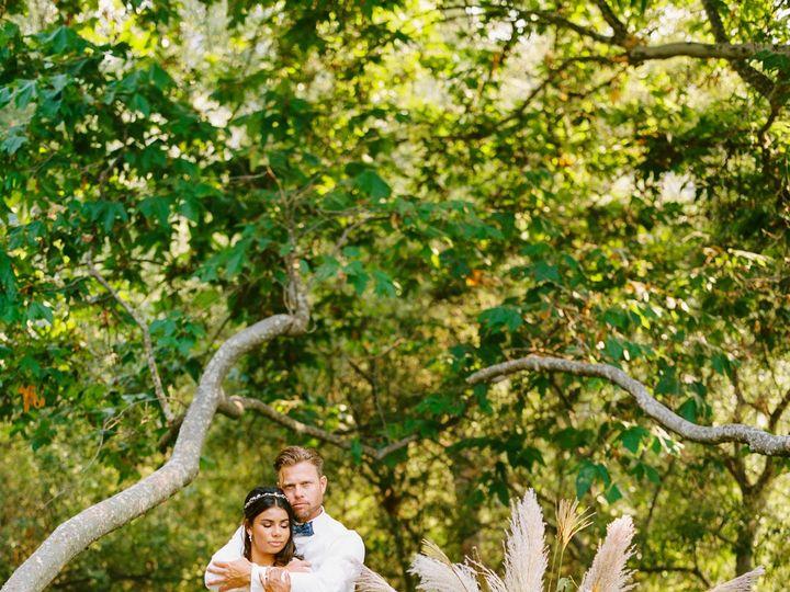 Tmx Gardener Ranch Styled Shoot Sarahi Hadden Photography 3 51 1075521 160754688911749 Sacramento, CA wedding planner