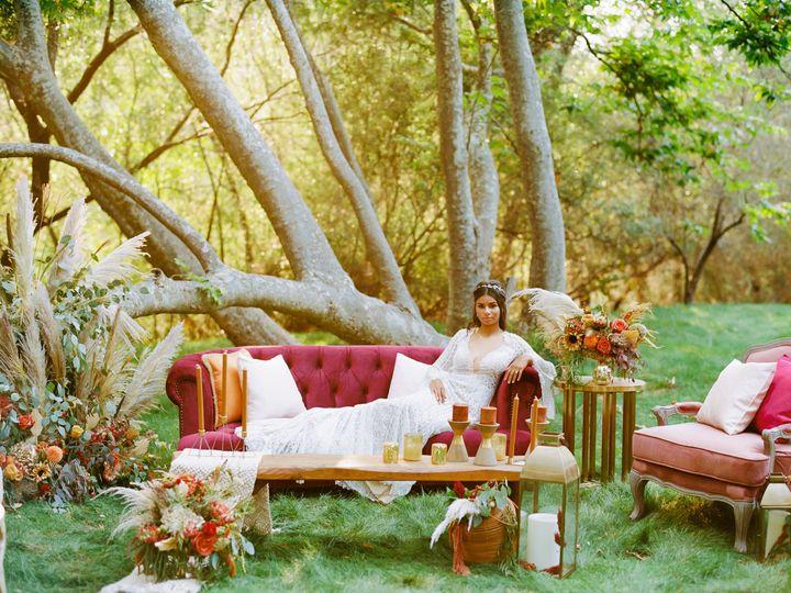 Tmx Gardener Ranch Styled Shoot Sarahi Hadden Photography 5 51 1075521 160754688674176 Sacramento, CA wedding planner