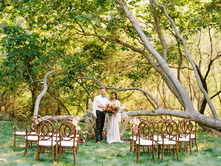Tmx Gardener Ranch Styled Shoot Sarahi Hadden Photography 8 51 1075521 160754689564117 Sacramento, CA wedding planner