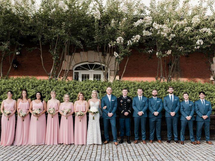 Tmx He 4233 51 1075521 1562105680 Sacramento, CA wedding planner