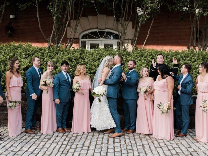 Tmx He 4327 51 1075521 1563999943 Sacramento, CA wedding planner