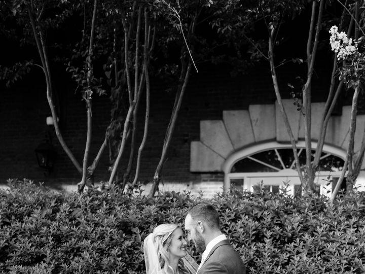 Tmx He 4348 2 51 1075521 1562105729 Sacramento, CA wedding planner