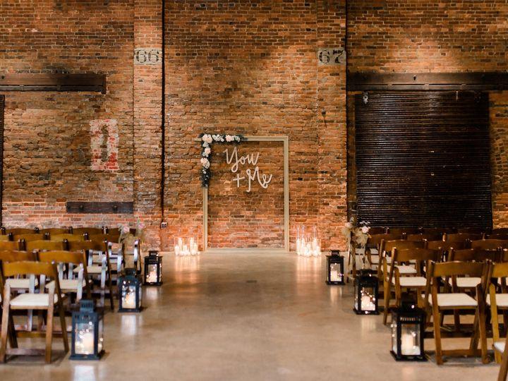 Tmx He 9584 51 1075521 1562105656 Sacramento, CA wedding planner