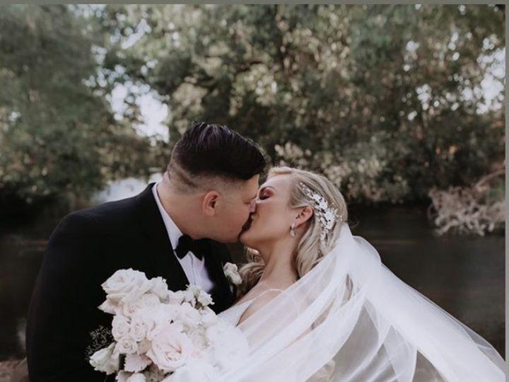 Tmx Img 4575 51 1075521 160754663755295 Sacramento, CA wedding planner