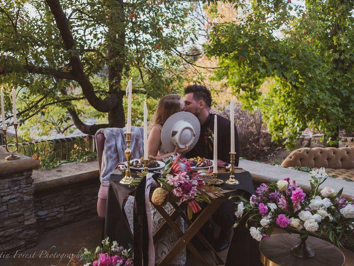 Tmx Iron Gate Collab 1 51 1075521 160754479718819 Sacramento, CA wedding planner
