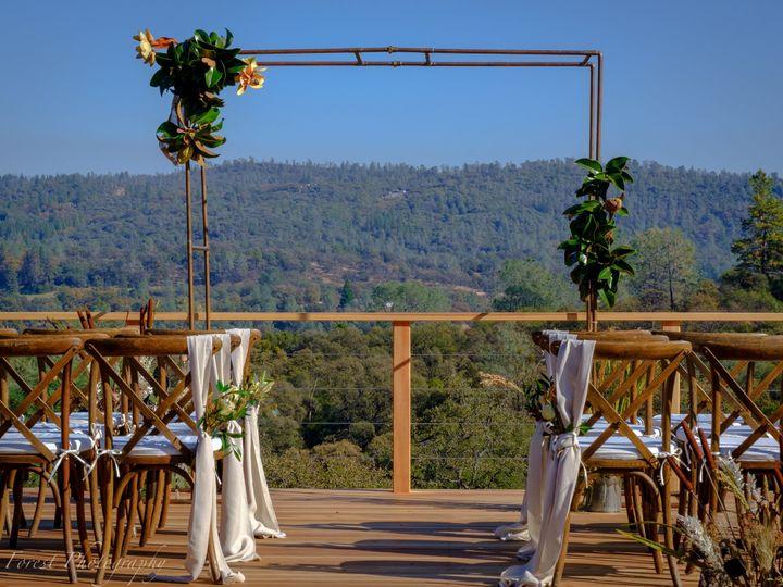 Tmx Iron Gate Collab Flowers 3 51 1075521 160754479514463 Sacramento, CA wedding planner