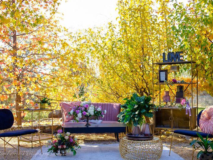 Tmx Iron Gate Collab Venue 7 51 1075521 160754479791774 Sacramento, CA wedding planner