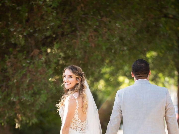 Tmx Jon And Brittany 402 51 1075521 160754662584995 Sacramento, CA wedding planner