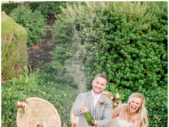 Tmx Kylie Compton Photography Sacramento Real Weddings Magazine Love On The Links Layout 0014 51 1075521 157541159558382 Sacramento, CA wedding planner